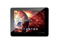Tablet Goclever Tab R974.2 – atrakcyjny nie tylko ze względu na c