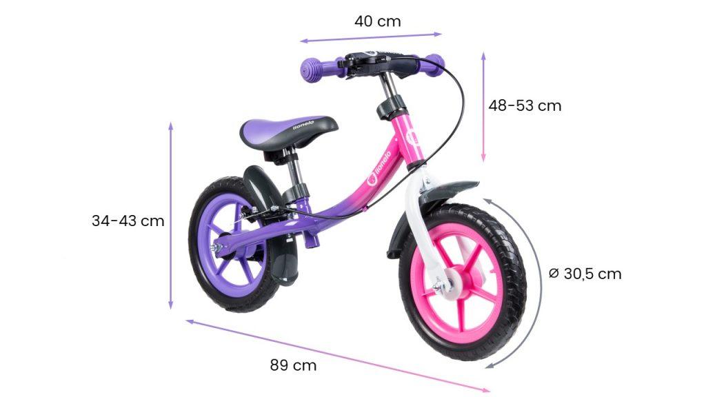 rowerek_biegowy_lionelo_dan_wymiary